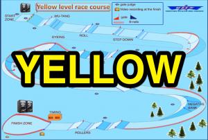 VC_yellow