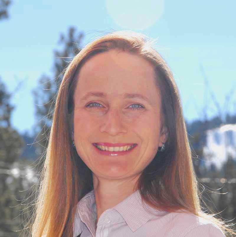 Olga Marinkina