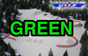 VC_Green