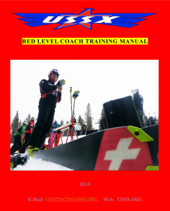 RED-LEVEL-COACH-TRAINING-MANUAL